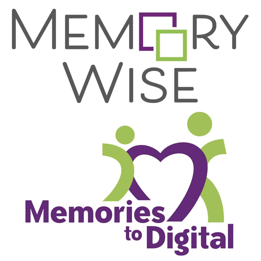 MemoryWise